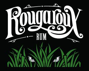 Donner Peltier Distillers Rougaroux Rum: Participating Local Rum Partner of the New Orleans Daiquiri Festival