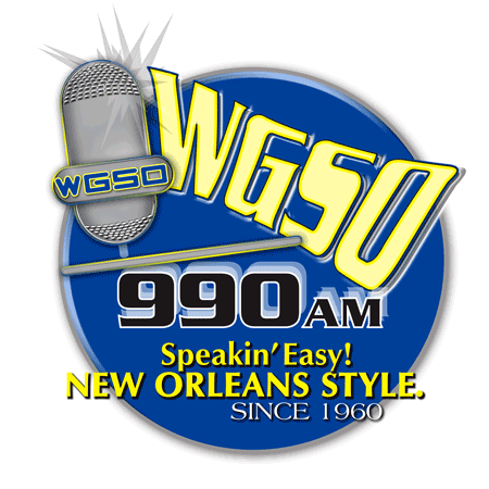 WGSO: Official Talk Radio Partner of the New Orleans Daiquiri Festival