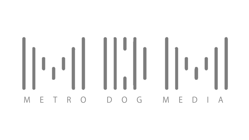Metro Dog Media: Participating Media Production Partner of the New Orleans Daiquiri Festival