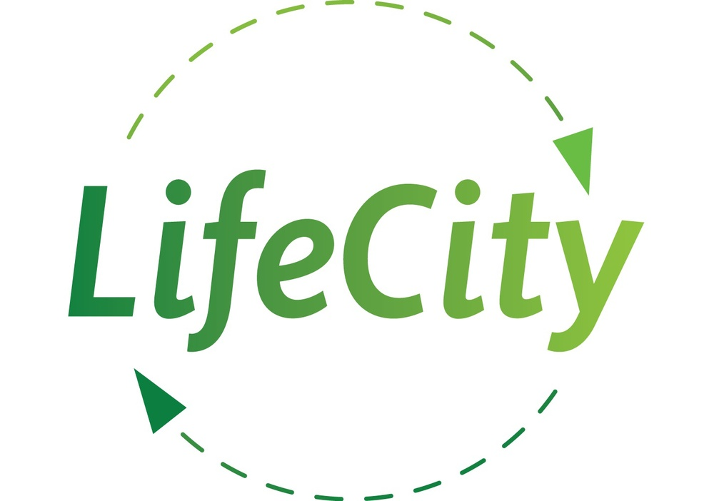 LifeCity: Official Community Partner of the New Orleans Daiquiri Festival