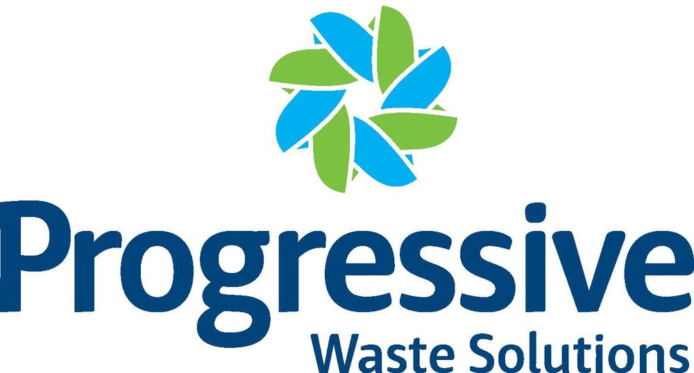 Progressive Waste Solutions: Official Waste Disposal and Recycling Partner of the New Orleans Daiquiri Festival
