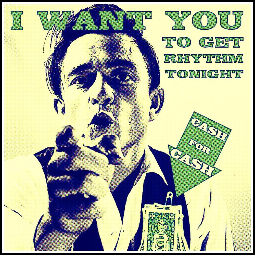 cash2.jpg