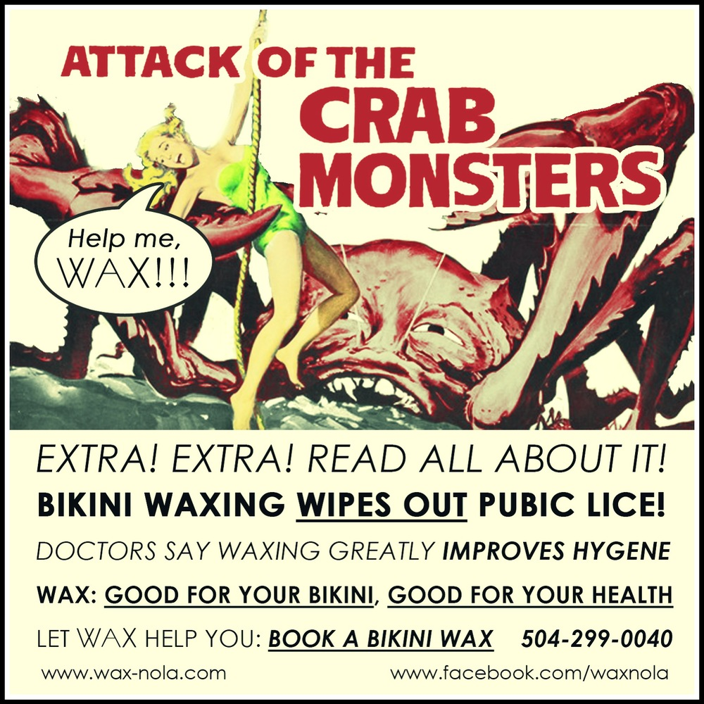 waxvscrabmonsters1.jpg