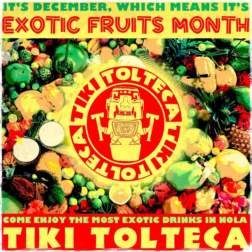 exoticfruitsmonth.jpg