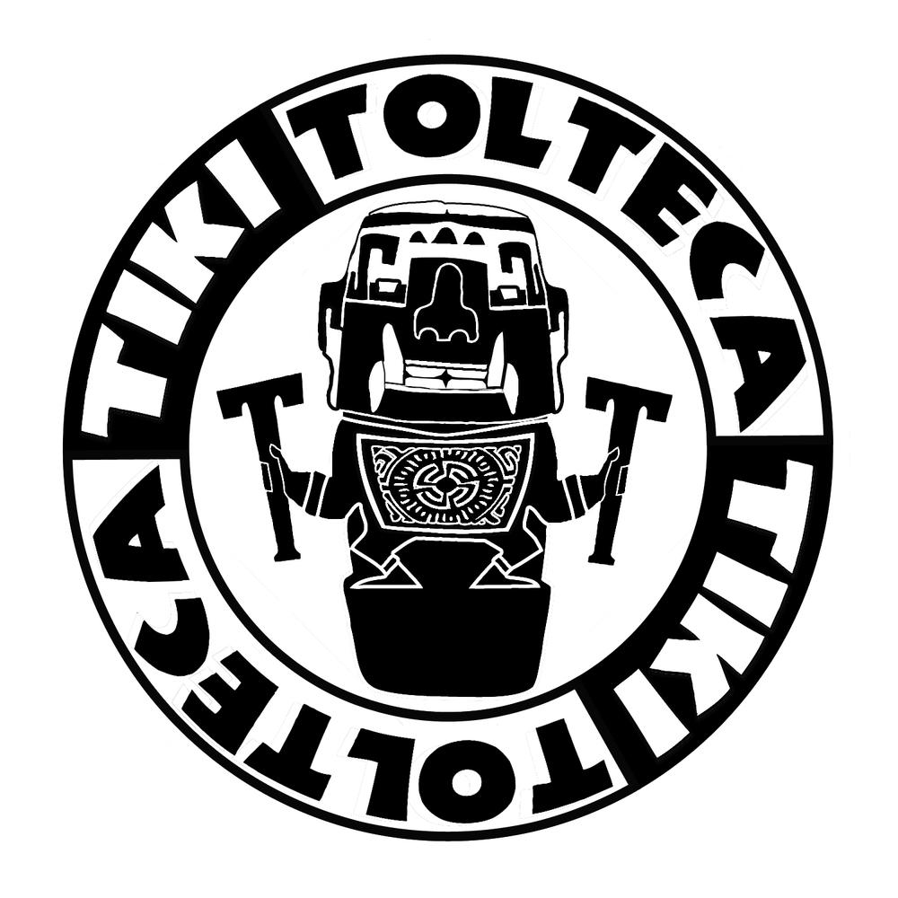 tikitolteca_logo_twotone.jpg