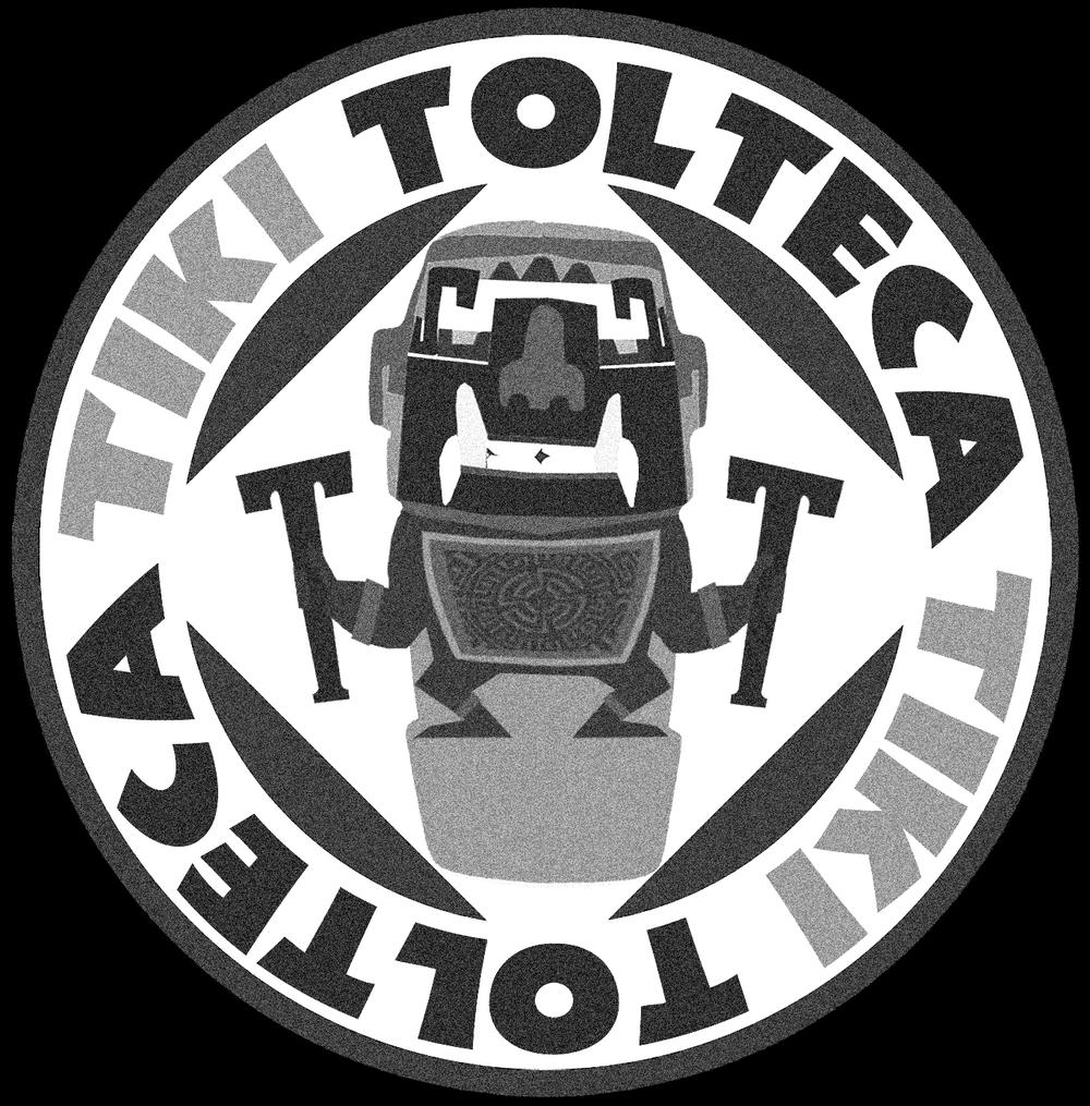tikitoltecanickel3.png