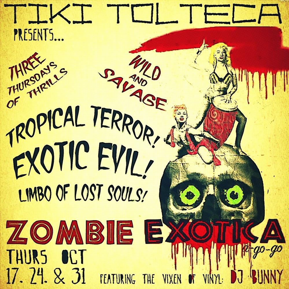 zombieexotica.jpg