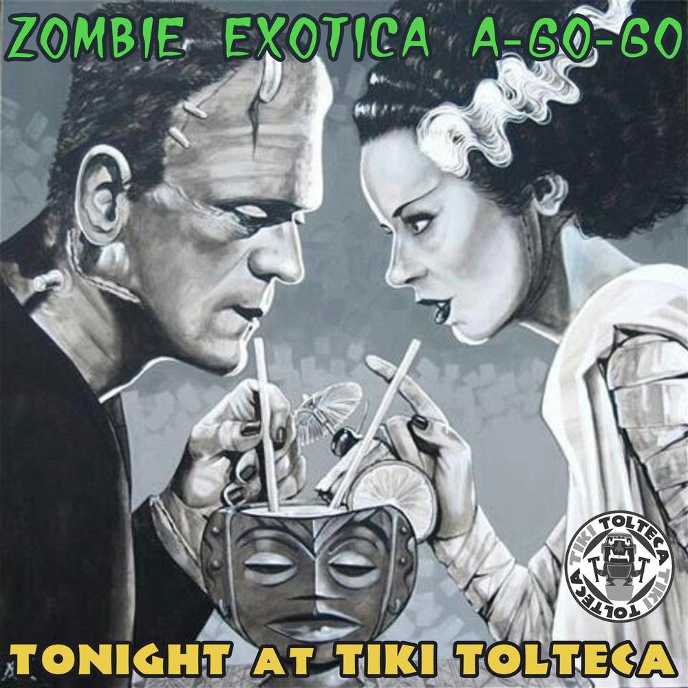 zombieexotica1.jpg
