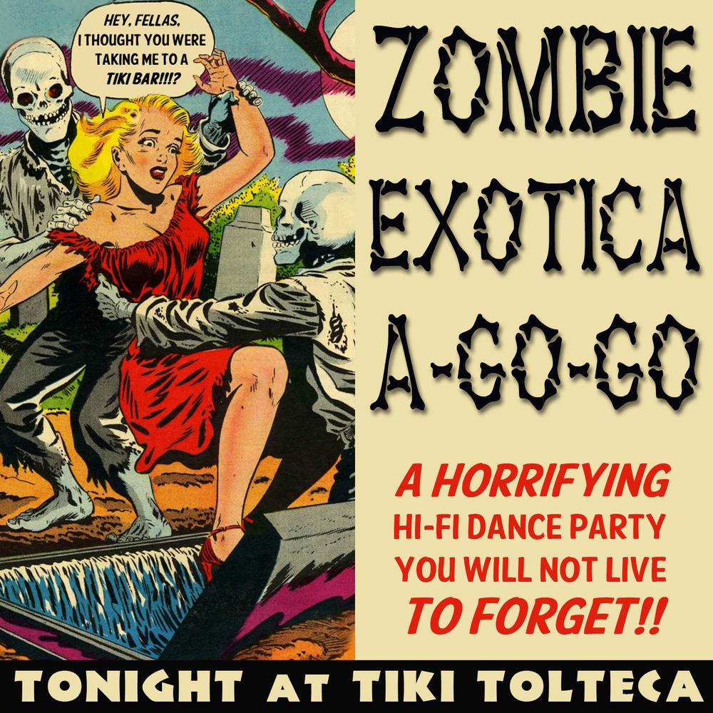 zombieexotica4.jpg