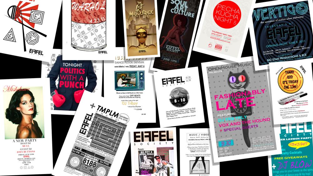 ES_Program_Collage_2.jpg