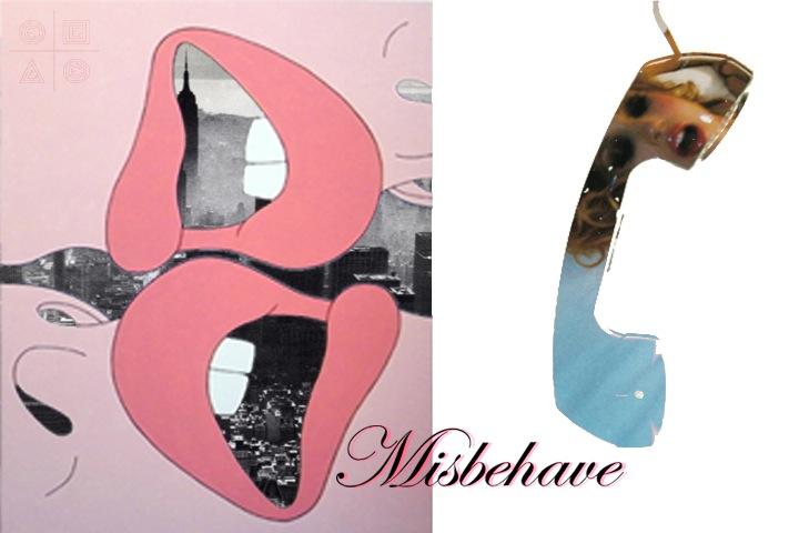 MisbehaveMovieStill-2.jpg