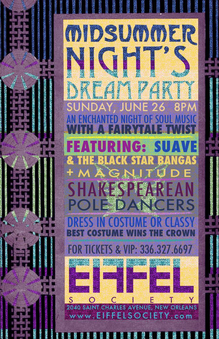 Midsummer_Nights_Dream_Party_web.jpg