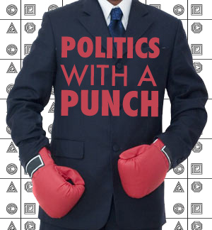 Politicswapunch_fb_image2.jpg