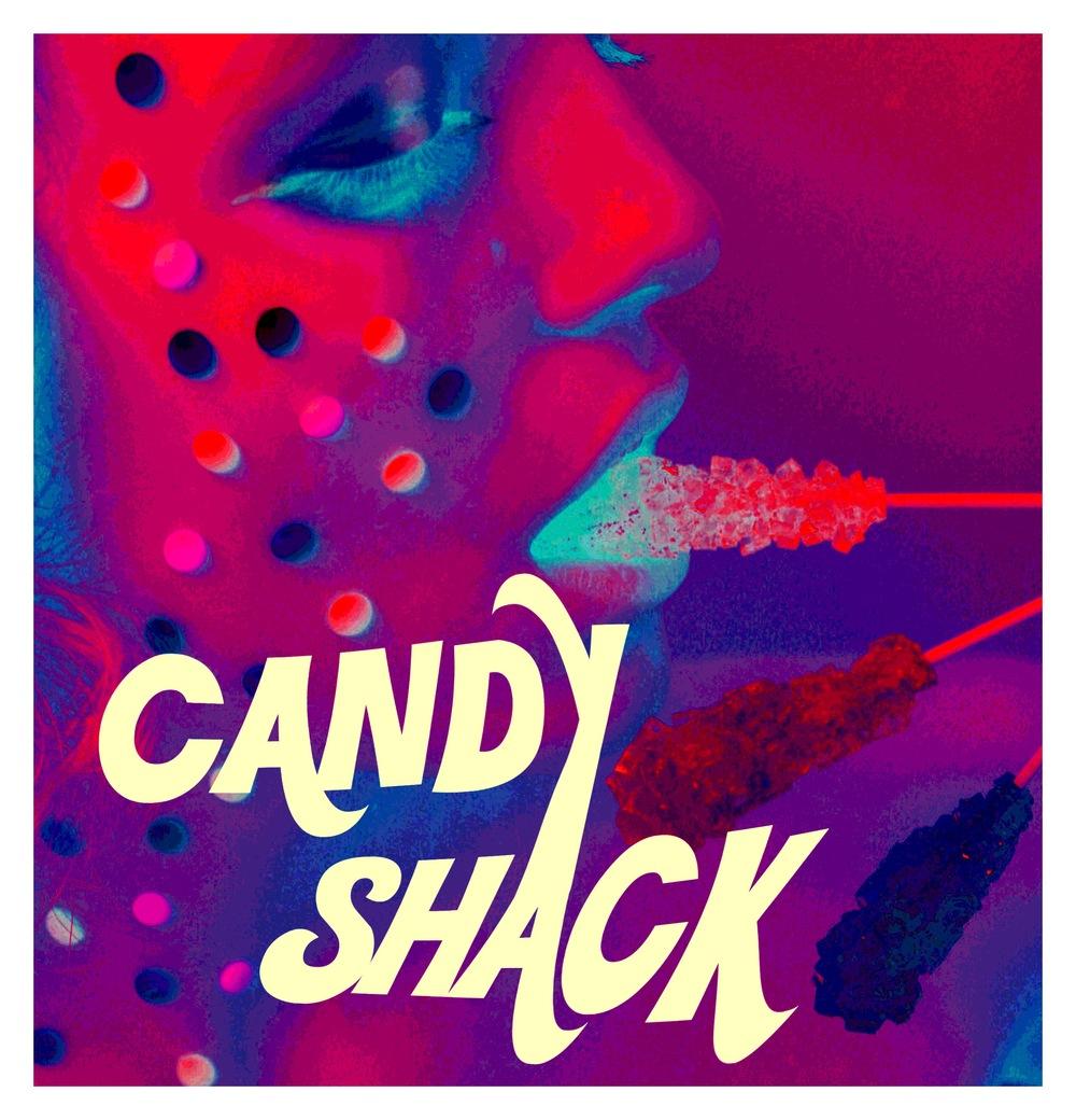 candyshack2.jpg