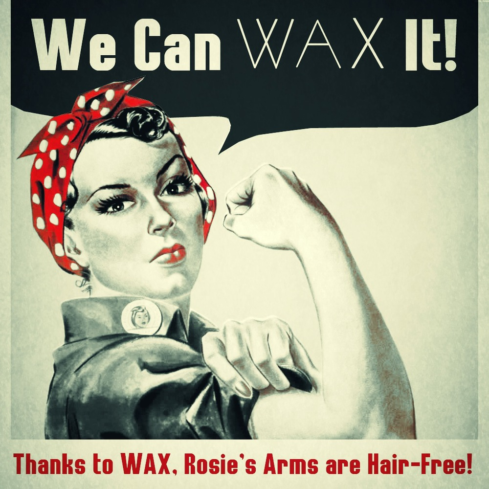 Rosie-the-WAXER.jpg