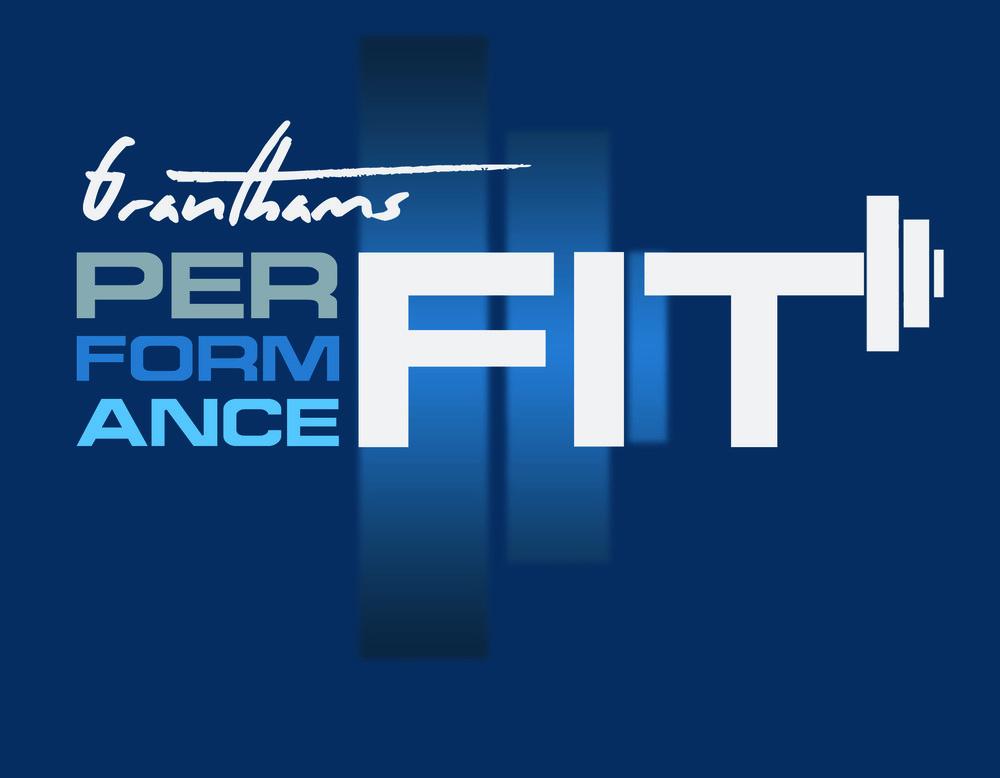 grantham_performance_fit_2.jpg