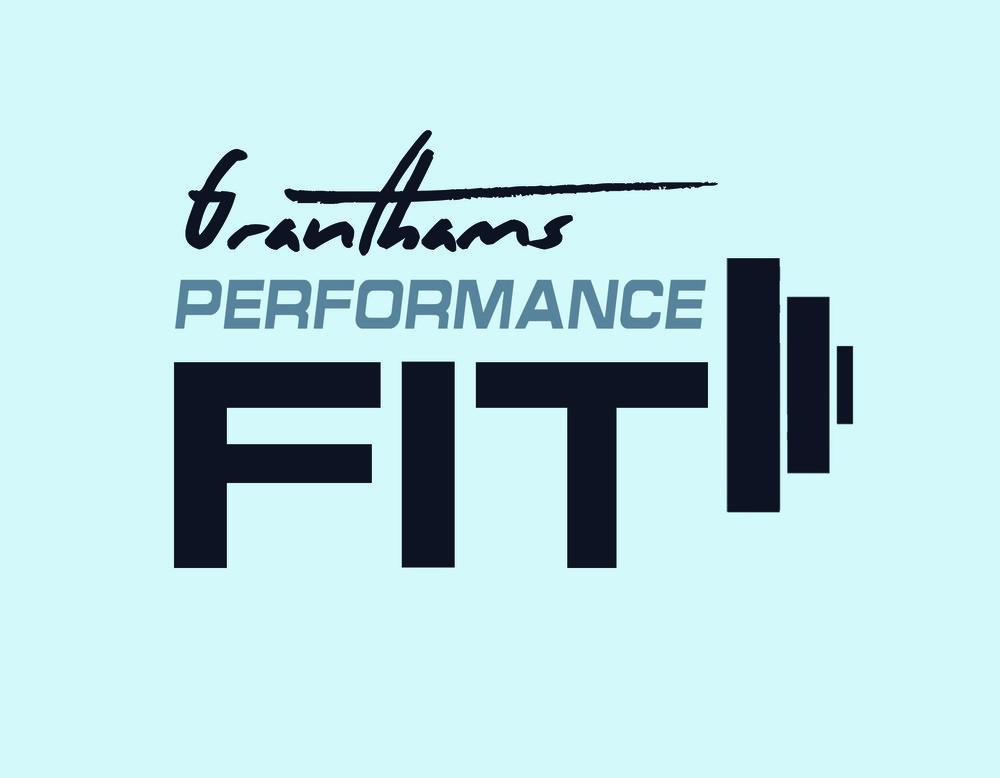 grantham_performance_fit_3.5.jpg