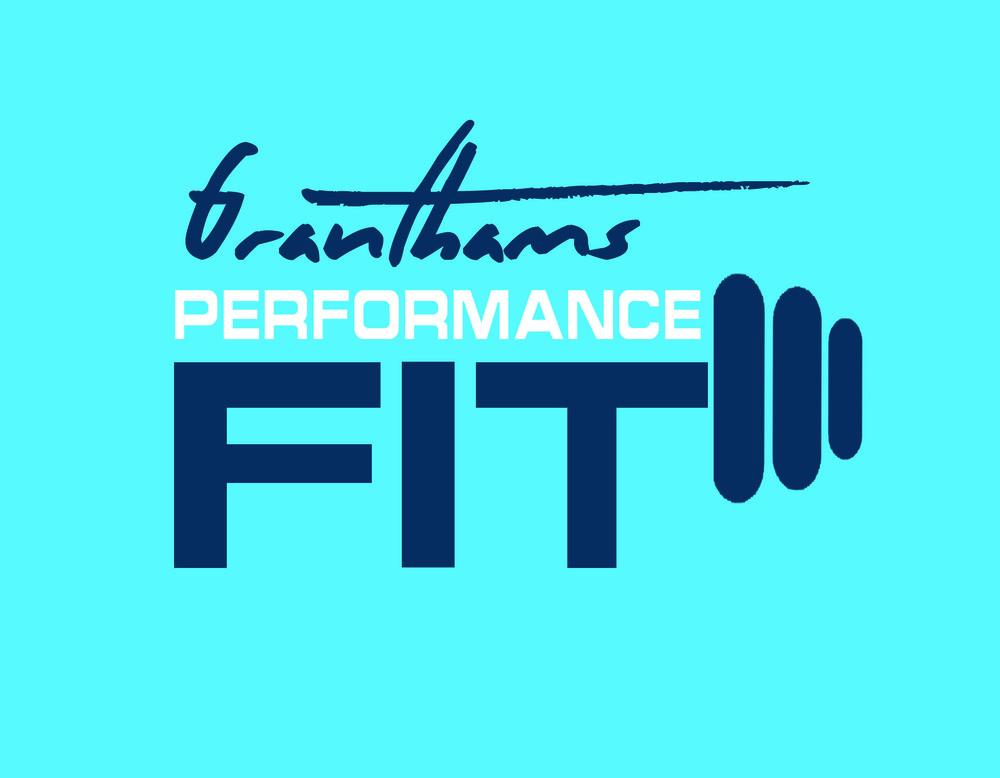 grantham_performance_fit_3.jpg