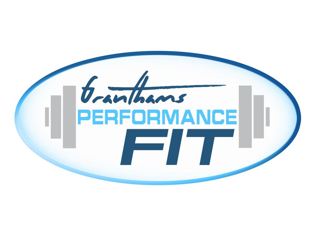 grantham_performance_fit_4.5.jpg