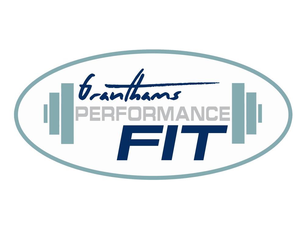 grantham_performance_fit_4.jpg