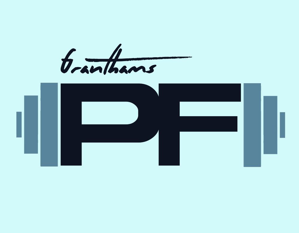 grantham_PF.jpg
