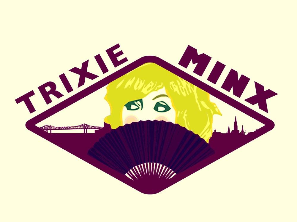 TM_logo1.jpg