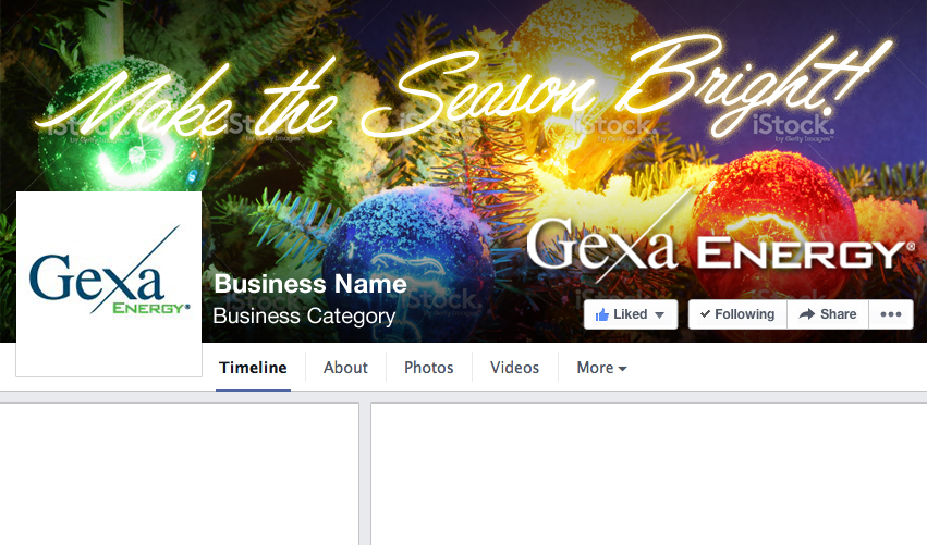 Gexa_FBcover_oct2014_winter.jpg