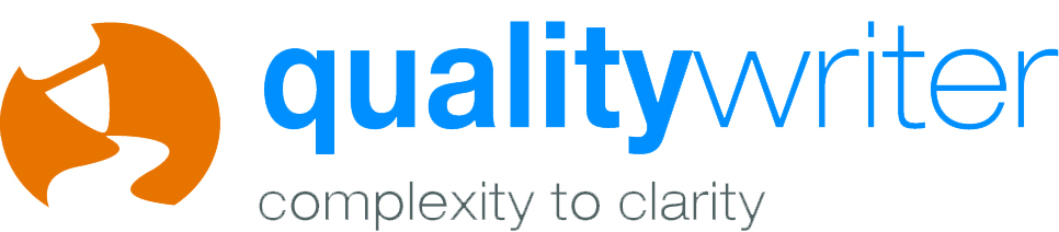 qualitywriter_logo_final copy.jpg