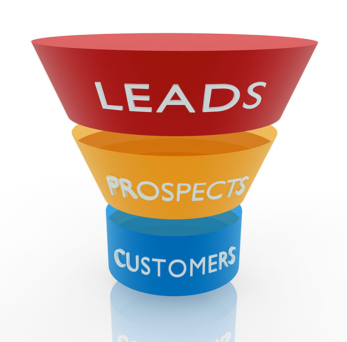 get-more-leads-potential-sales-customers.jpg