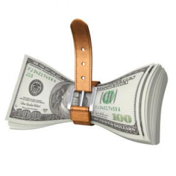 money_tight_6.jpg