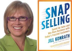 jill-konrath-snap-selling.jpg