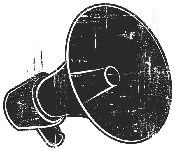 bullhorn-resized-6001.png