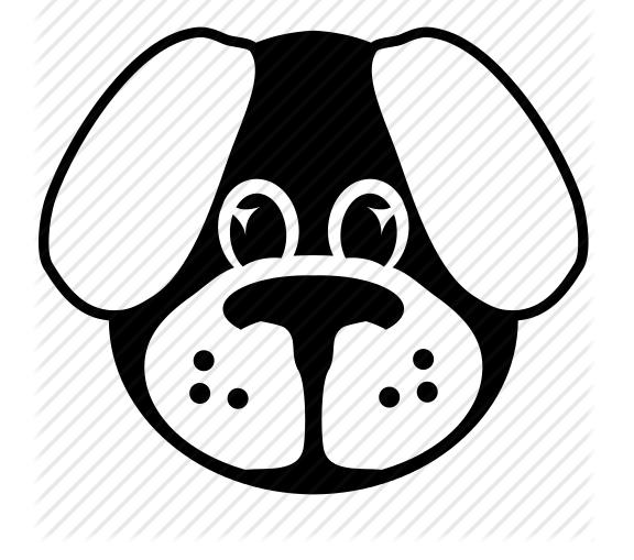 dog-image-icon.PNG