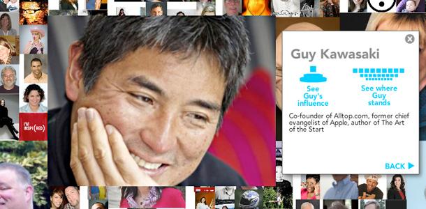 guy-kawasaki-influence.jpg