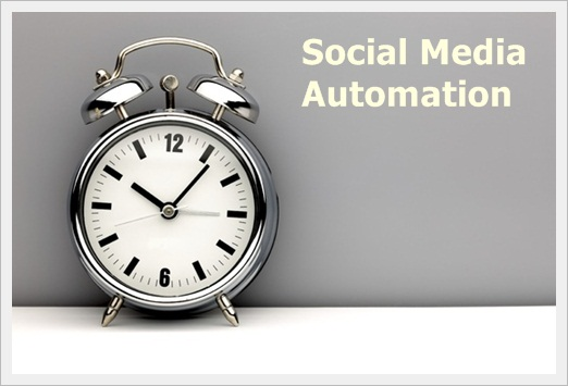social-media-automation.jpg