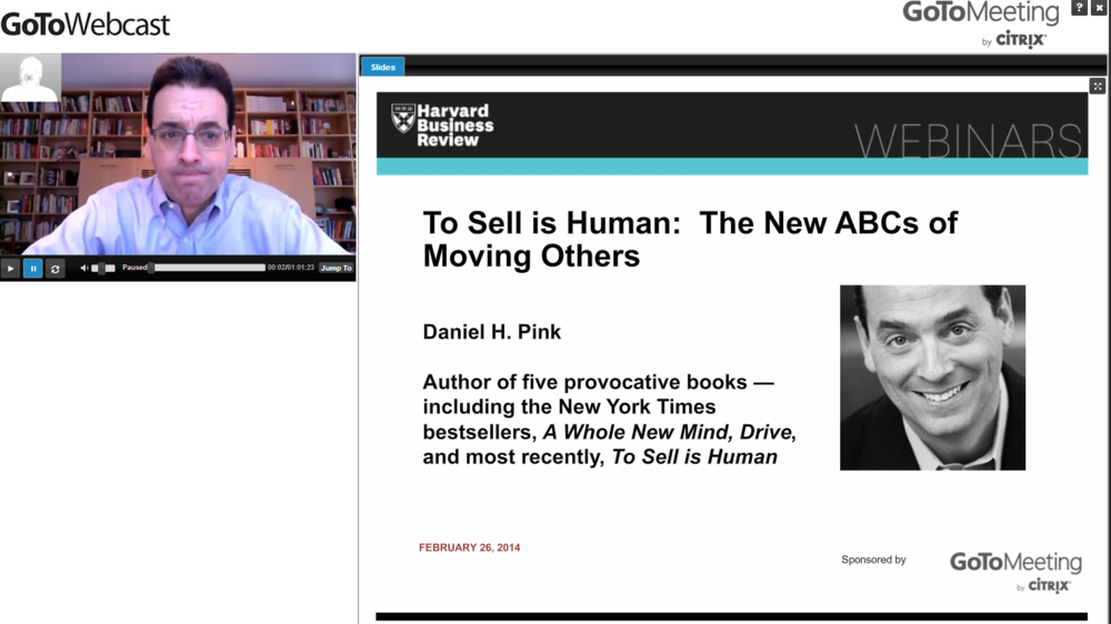 hbr-dan-pink-presentation-to-sell-is-human.PNG
