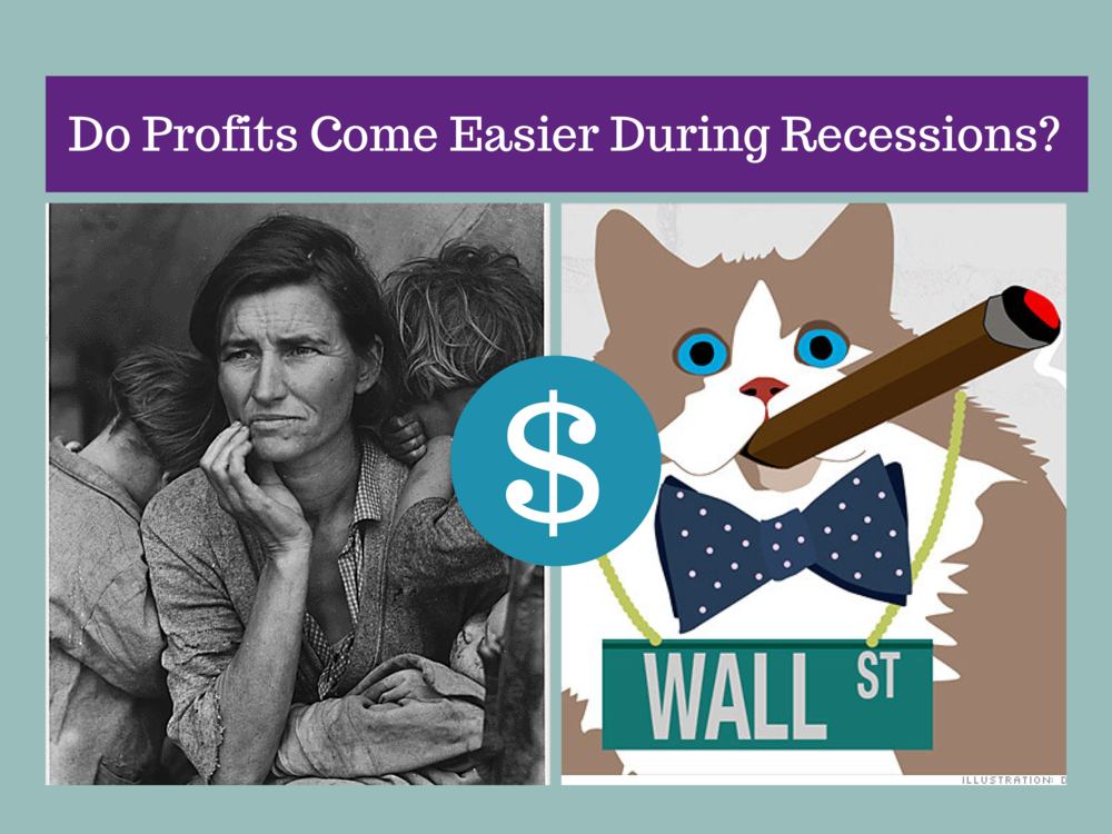 Do Profits Come Easier During Recessions-1.png