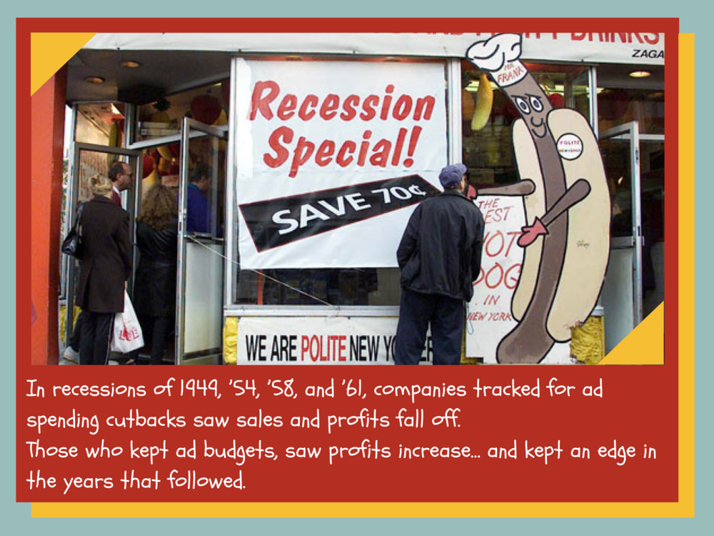 Do Profits Come Easier During Recessions-8.png