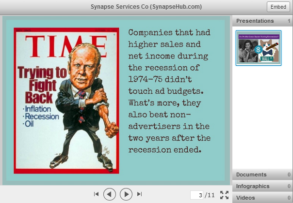 advertising-pinterest2.PNG