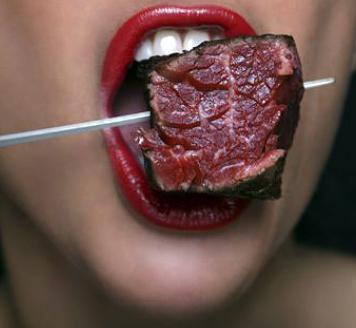 steak-sizzle.jpg