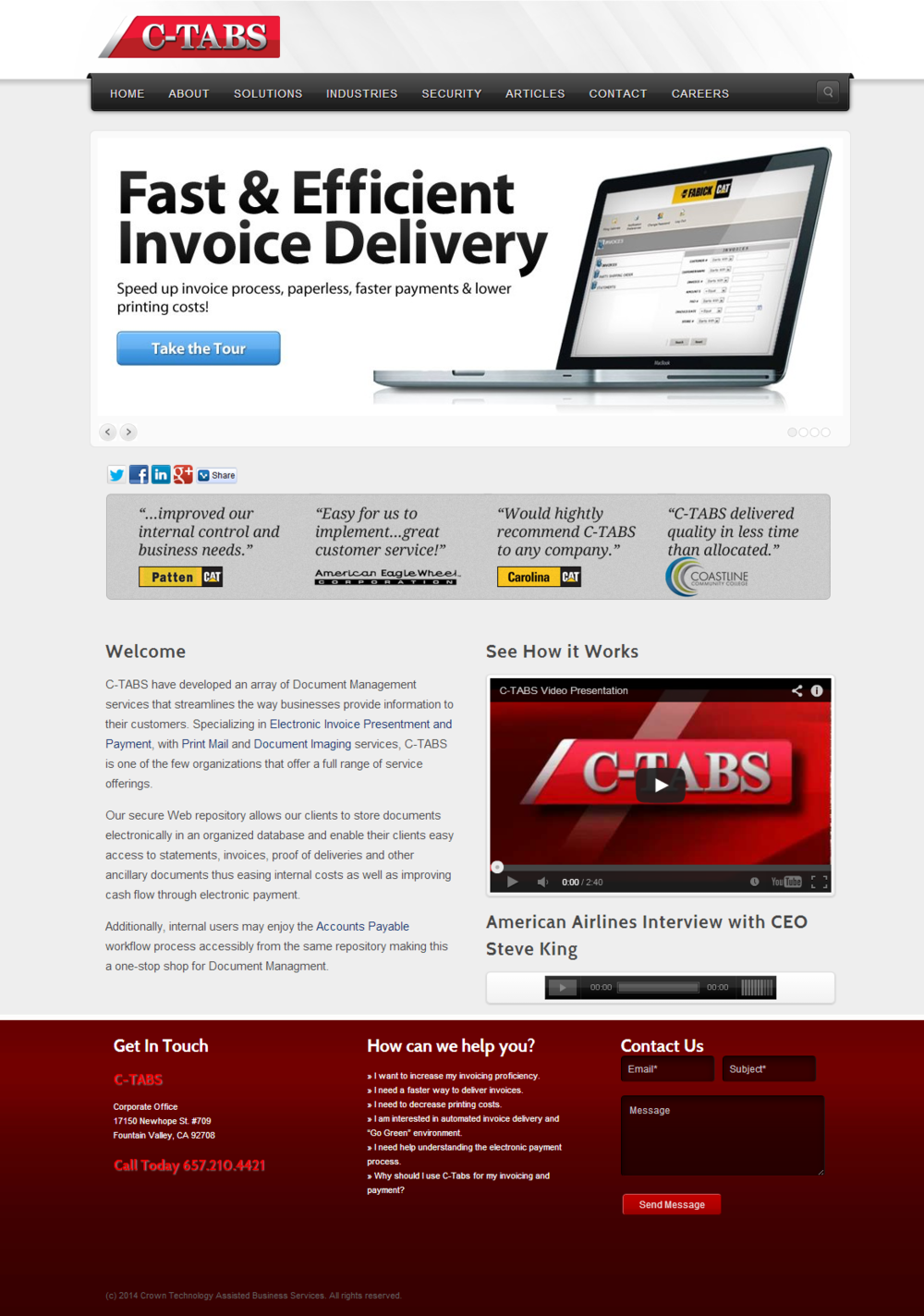 Crown Technology Assisted Business Services   C TABS.png