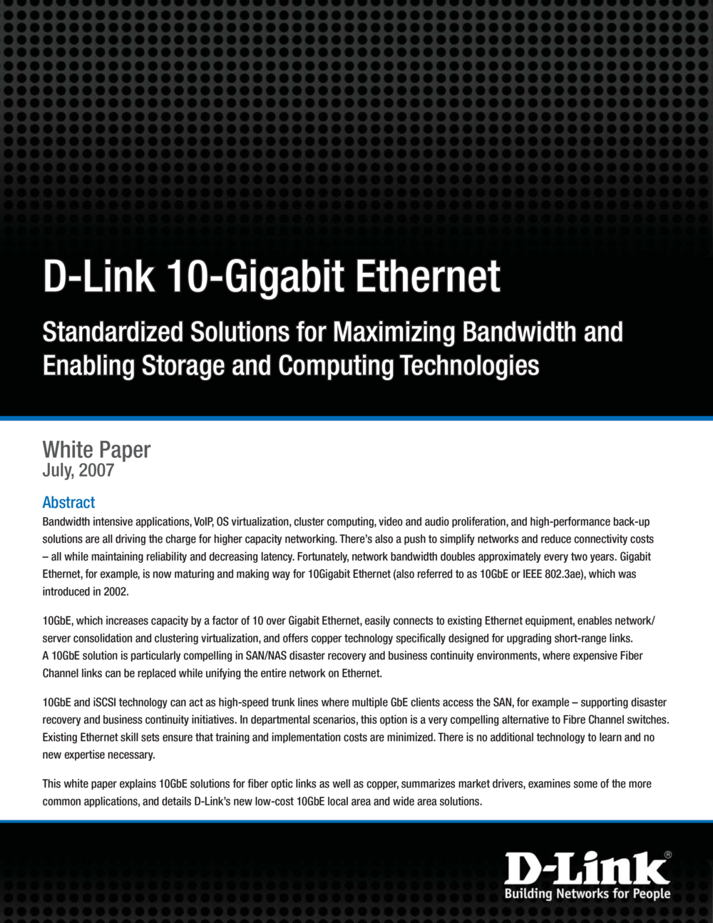 D-Link_10GB_Ethernet_White_Paper-1.png