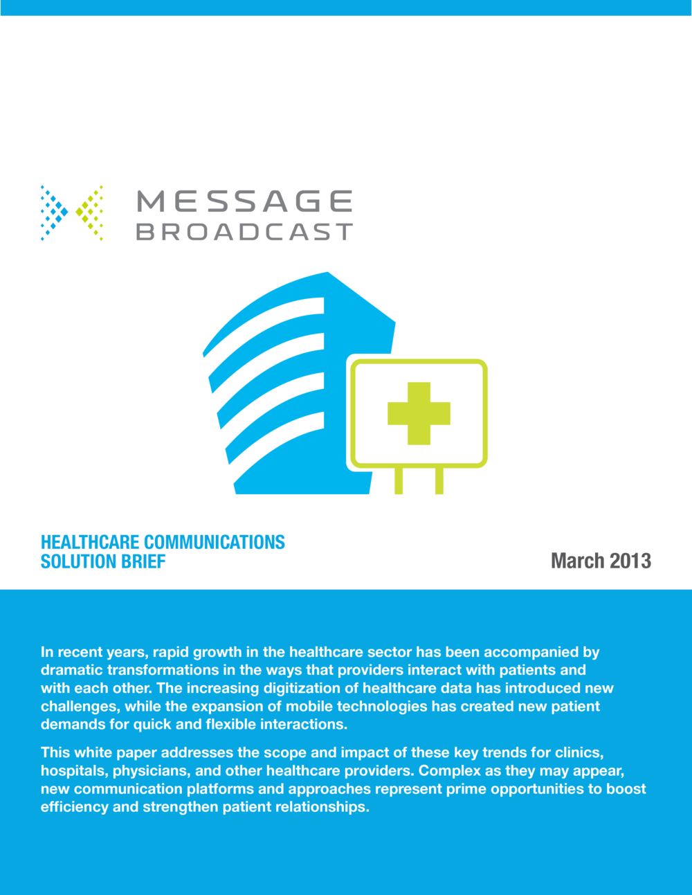 Message Broadcast White Paper Healthcare_FC-1.png