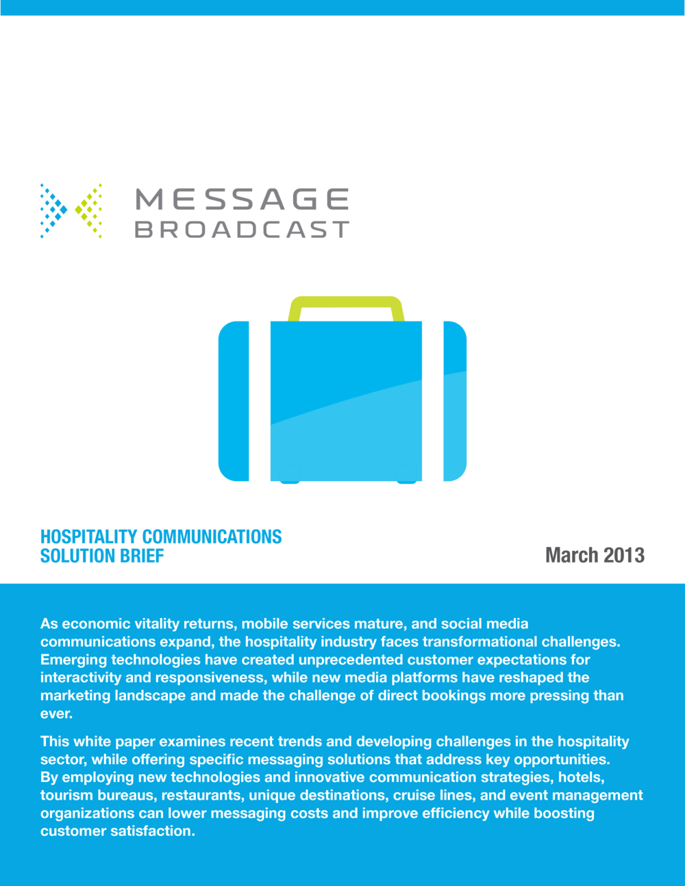 Message Broadcast White Paper Hospitality_FC-1.png