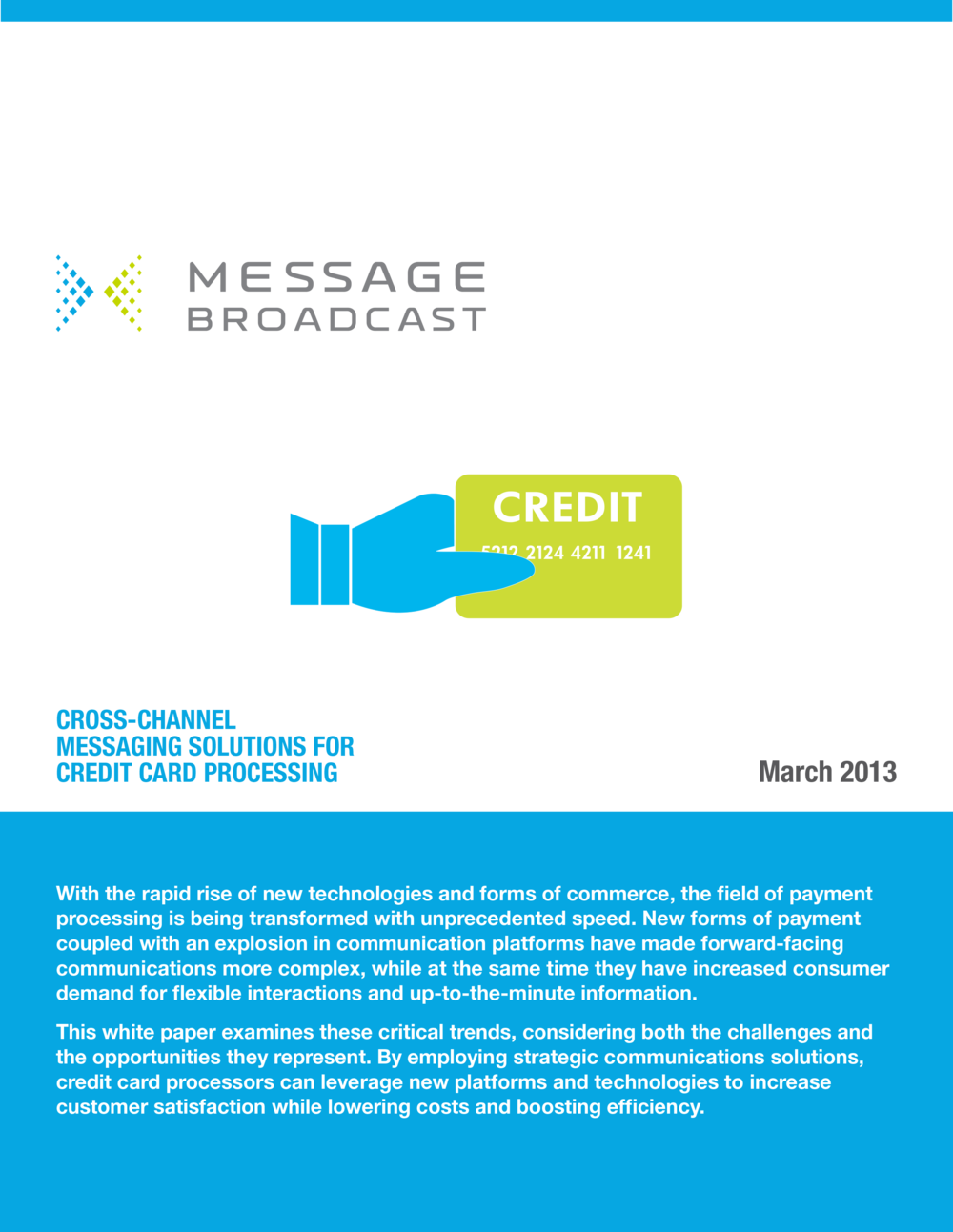 MessageBroadcast White Paper Credit Card_FC-1.png