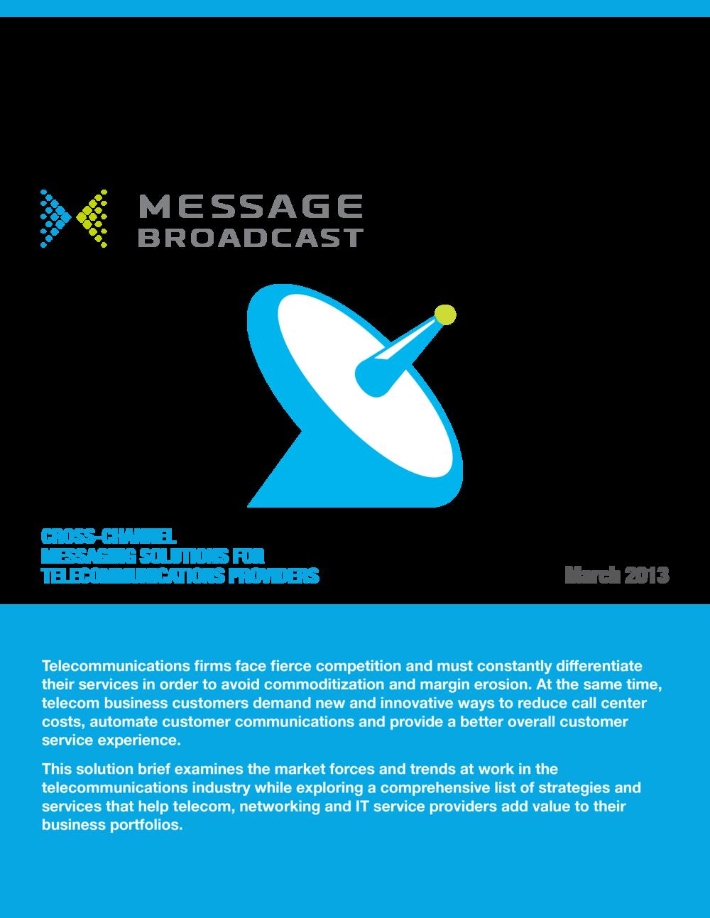 MessageBroadcast White Paper Telecom_FC-1.png