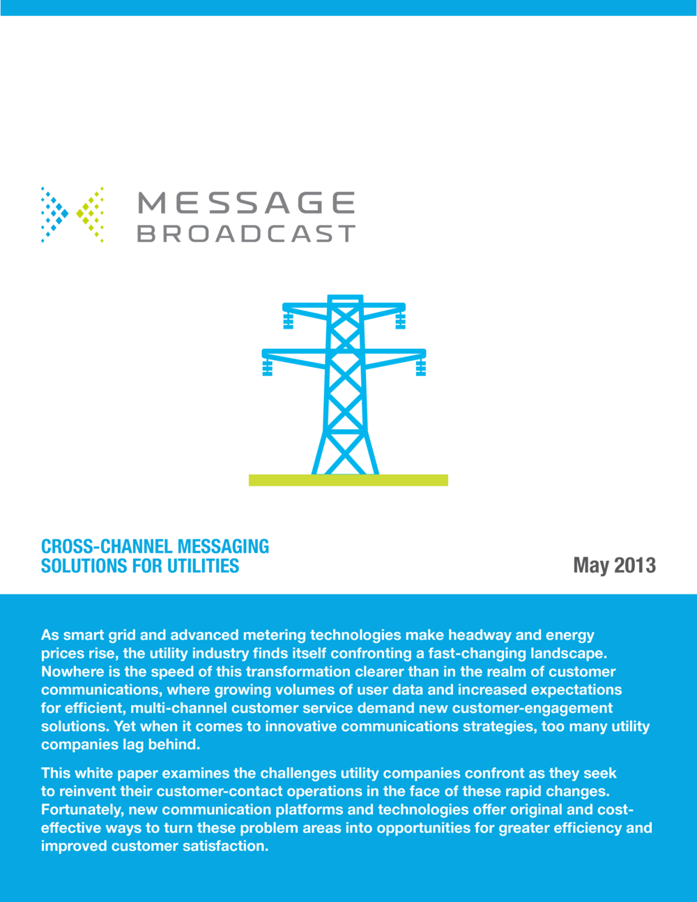 MessageBroadcast White Paper Utilities_FC-1.png