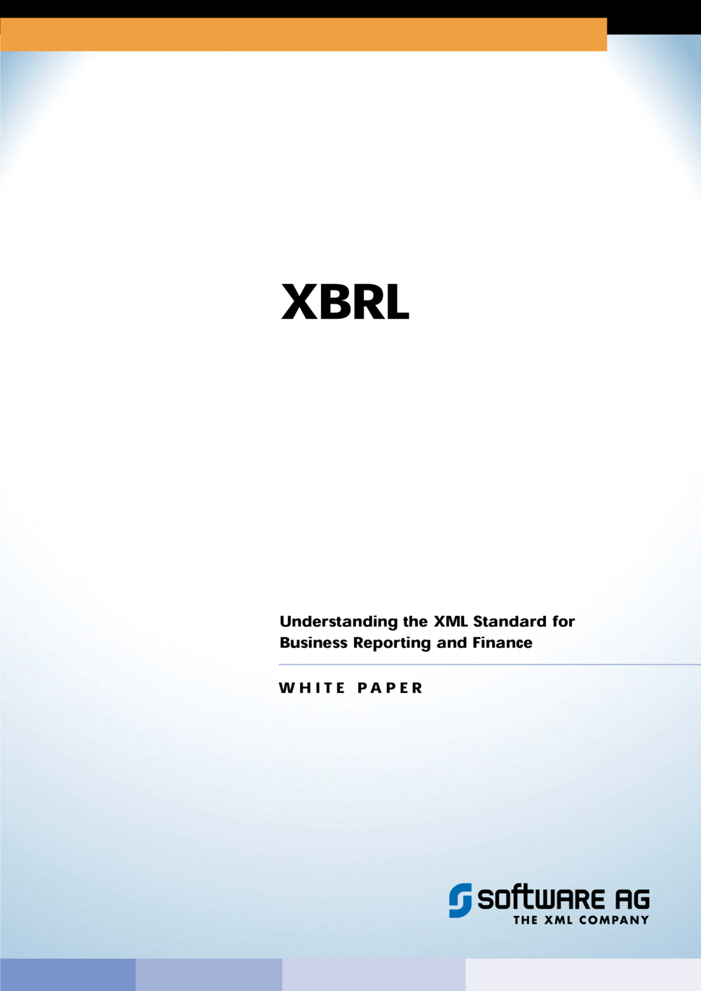 Software_AG_XBRL_White_Paper-1.png