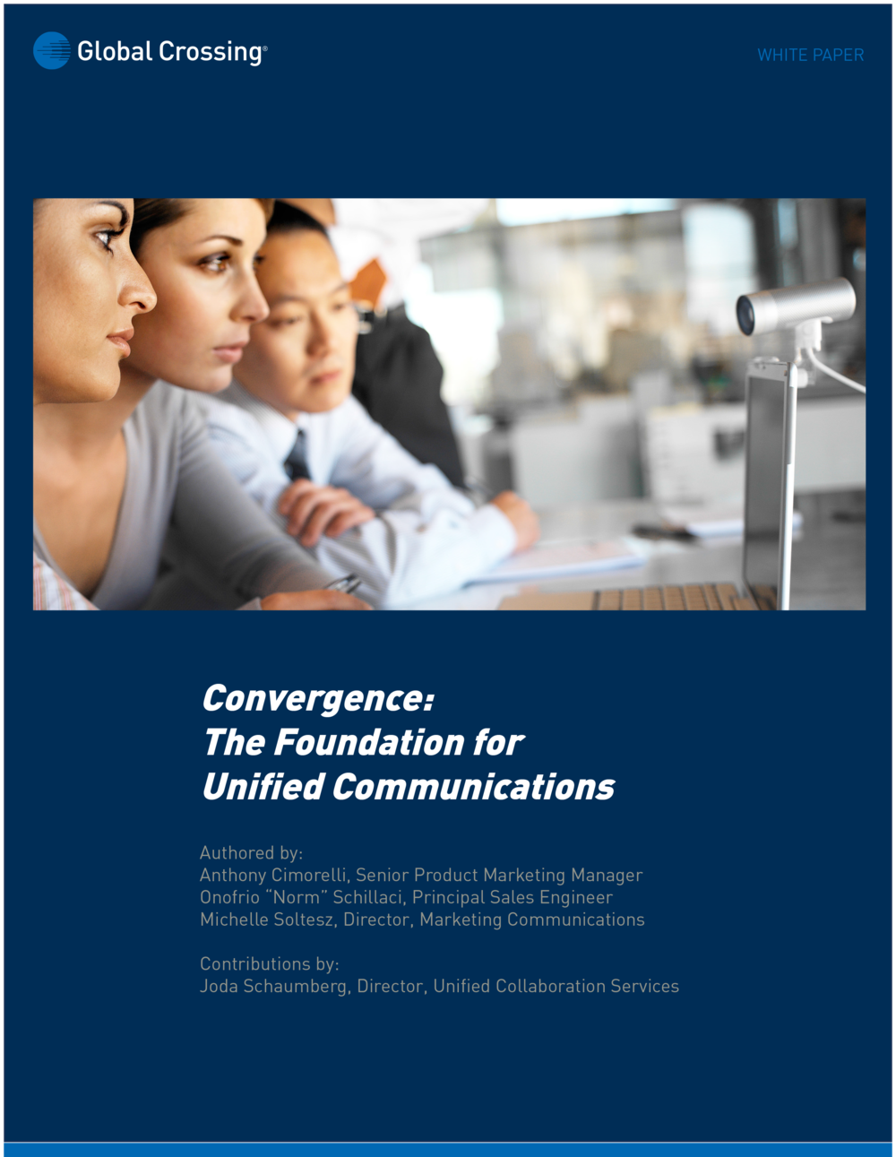 Global_Crossing_UC_Convergence_Brief-1.png