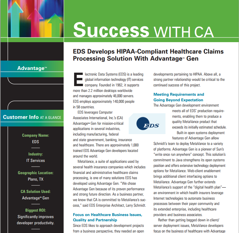 CA-EDS-HIPAA-case-study.png